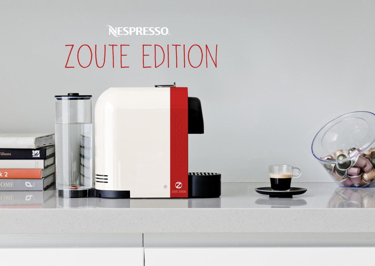 machine-nespresso-u-krups-gris-pur-ambiance