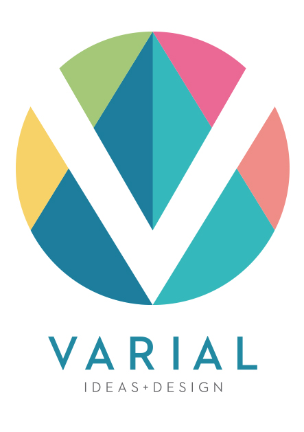 VARIAL – IDEAS & DESIGN