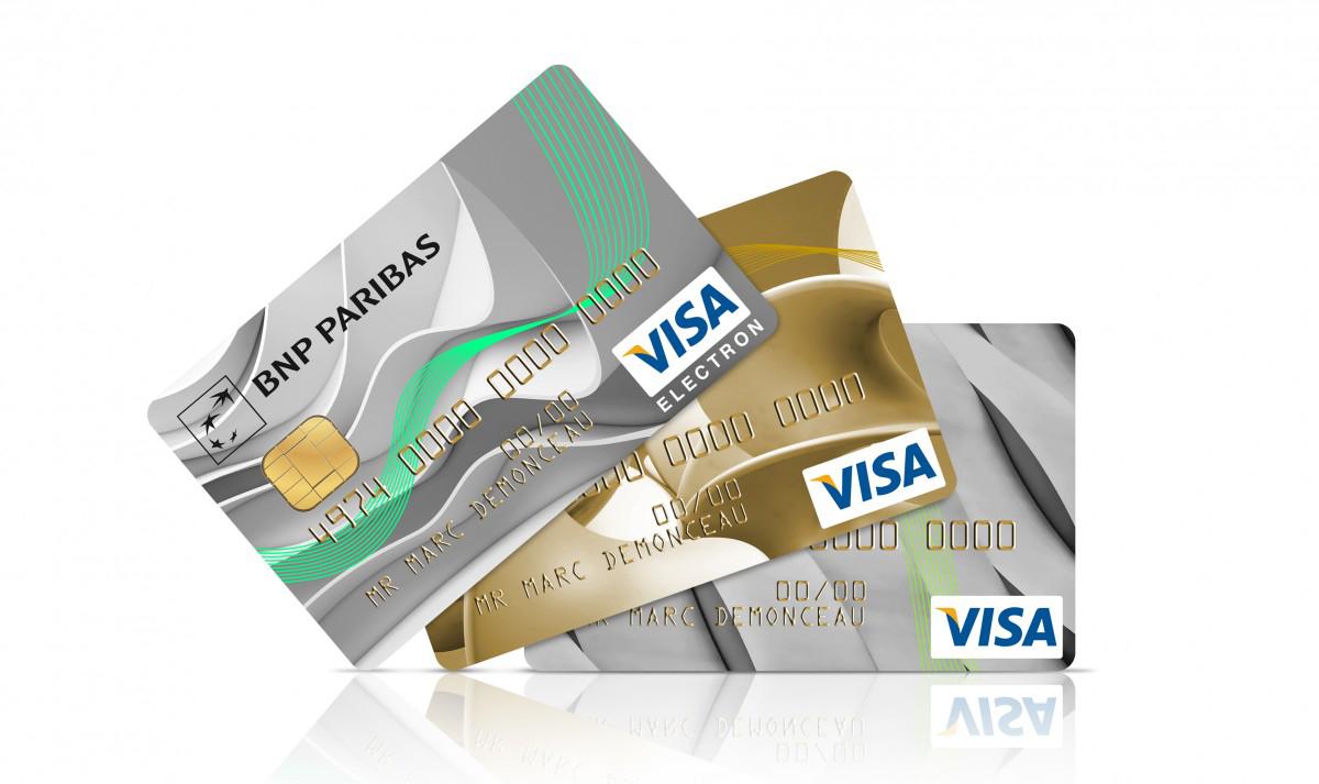 situ-cards-1200x848